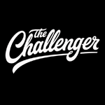 the-challenger