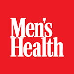 Mens Health Rissia